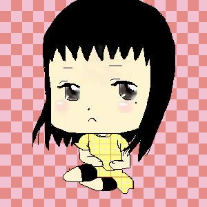 IMG_000068.jpg ( 18 KB ) by しぃペインタープロ版