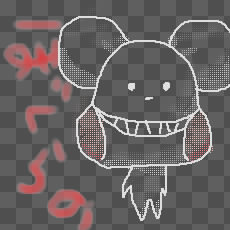 IMG_000070.jpg ( 12 KB ) by しぃペインター通常版