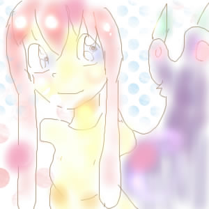 IMG_000076.jpg ( 16 KB ) by しぃペインター通常版